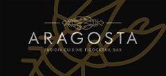 Aragosta new