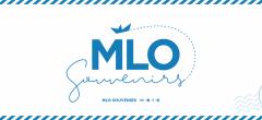 MLO Souvenirs