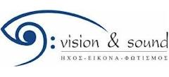 Vision & Sound