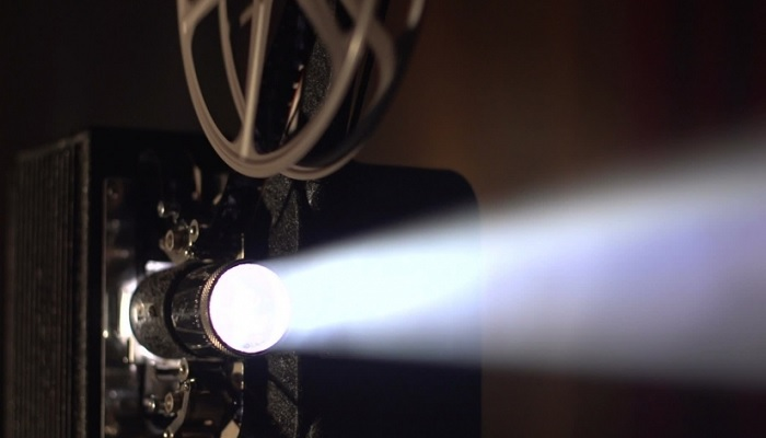 Νέο πρόγραμμα προβολών από την Κινηματογραφική Λέσχη του ΕΠΑ.Λ. Μήλου.